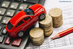 Car Loan Helping Achieve Dreams