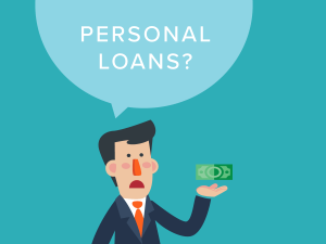 How Can You Avail Personal Loan?