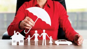 Third-Party Insurance and RV Insurance Coverage