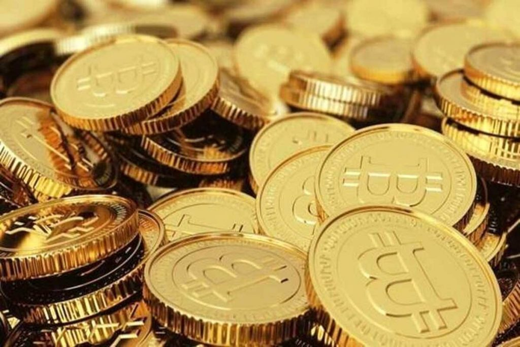 cryptocurrency how to invest