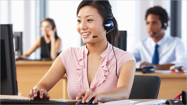 Tips to Offer the Great Customer Service for Clients