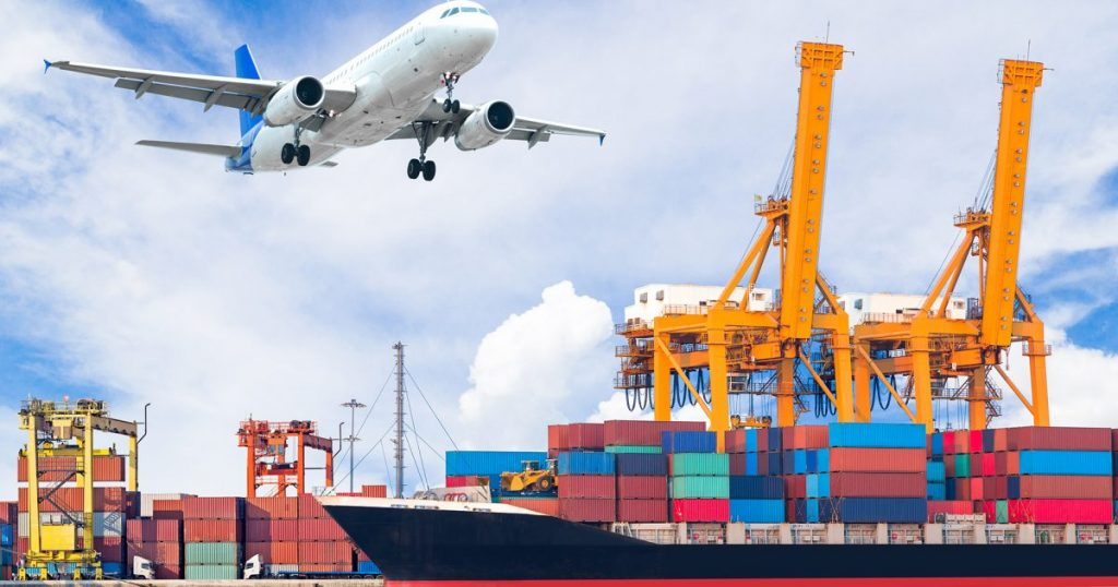 Reliable and Affordable Freight Service Provider in Australia