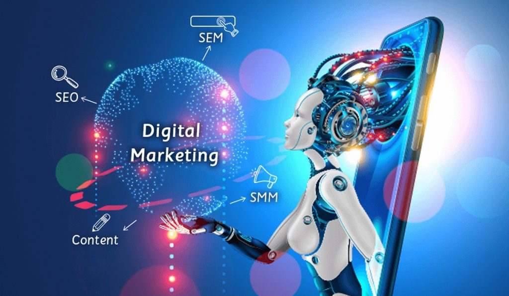Best Outlet for Quality Digital Marketing in Australia