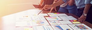 Tips to Select Services for Improving Business Growth