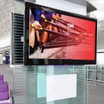 What Is Digital Signage and The Benefits of Hiring These Services?
